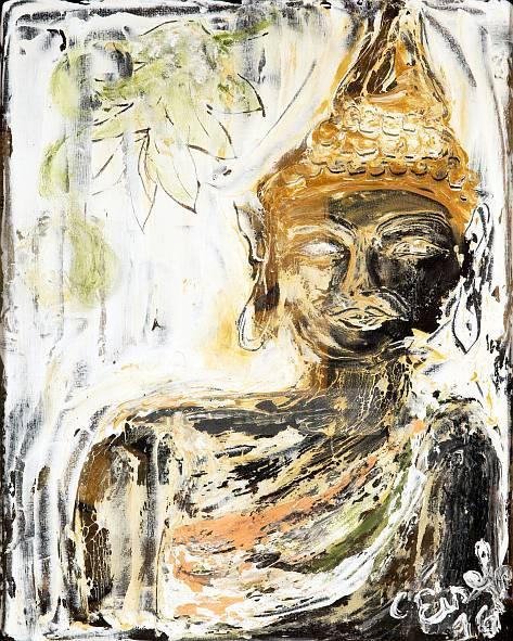 Indobuddha